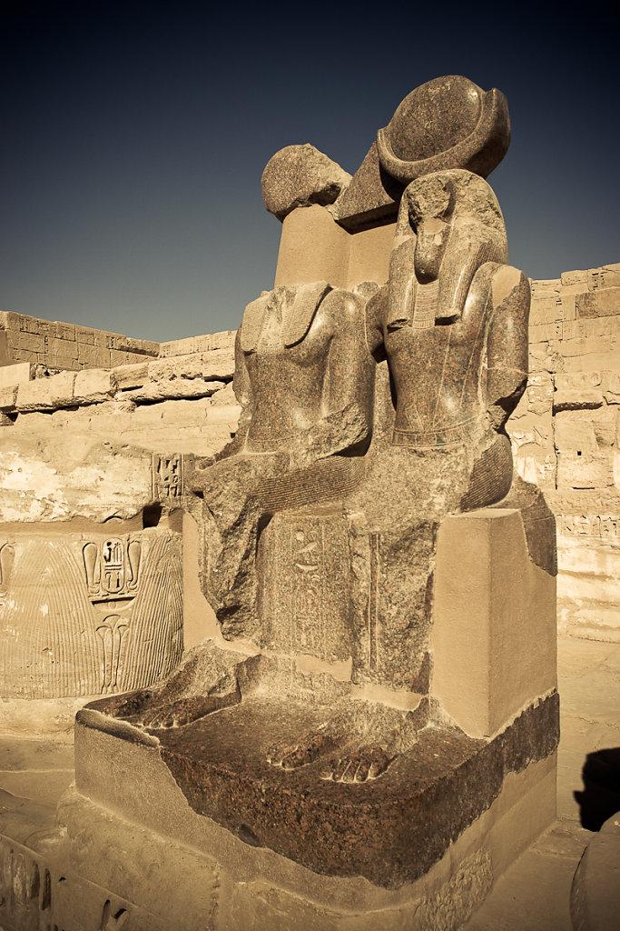 Egypt-20078-1.jpg