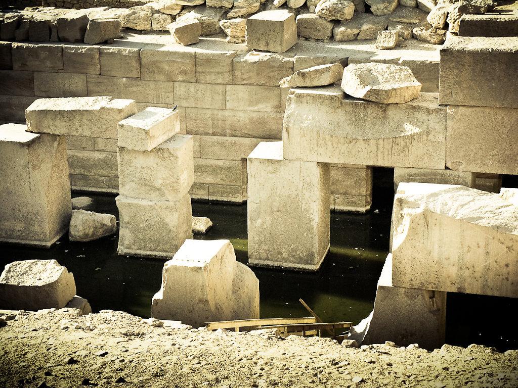 Egypt-20078-4.jpg