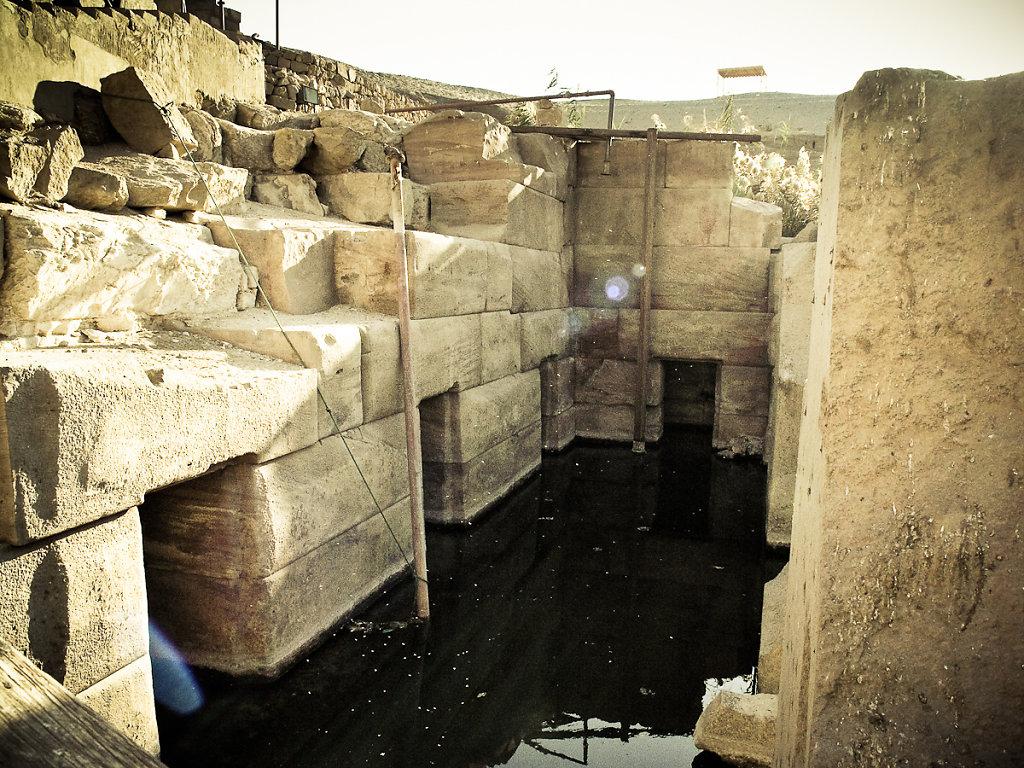 Egypt-20078-7.jpg