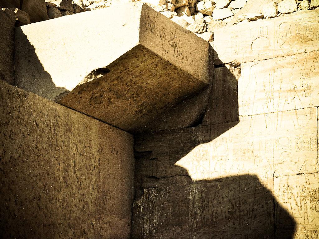 Egypt-20078-8.jpg