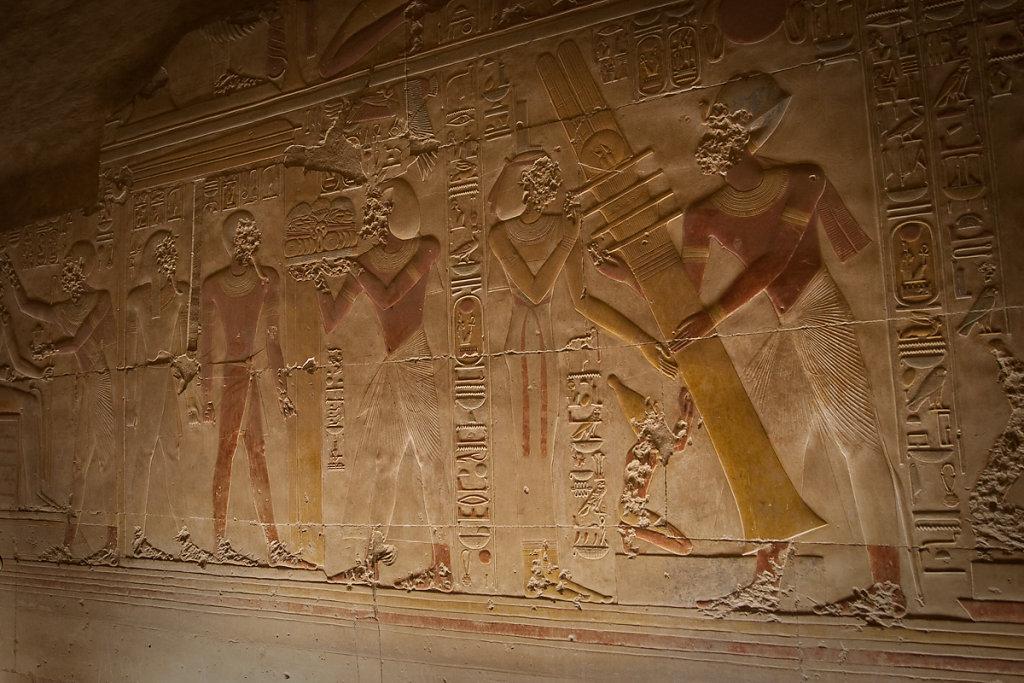 Egypt-20078-10.jpg