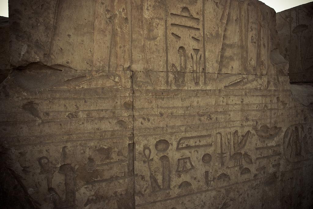 Egypt-20078-19.jpg