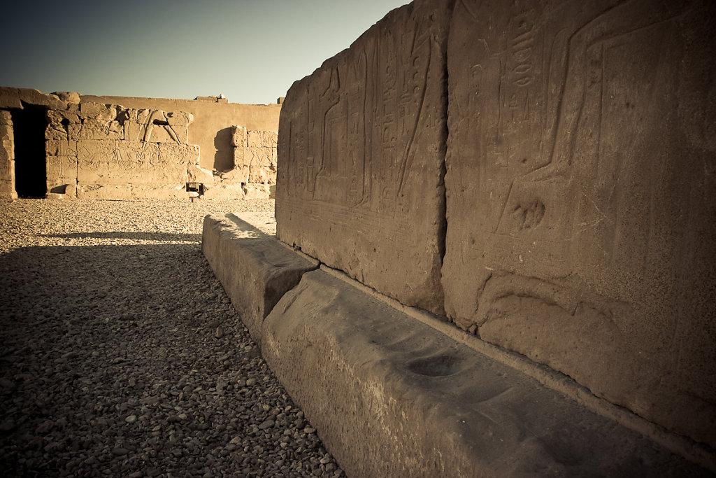 Egypt-20078-23.jpg