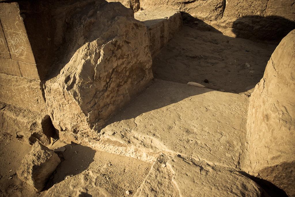 Egypt-20078-43.jpg