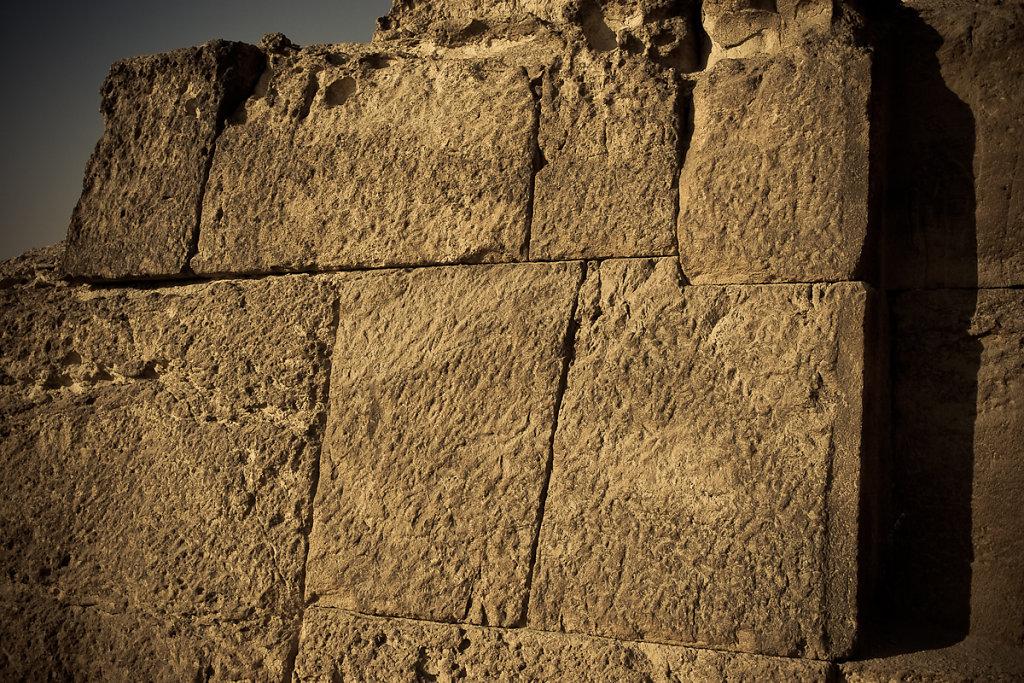 Egypt-20078-44.jpg