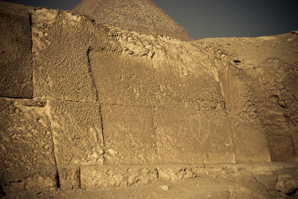 Egypt-20078-45.jpg