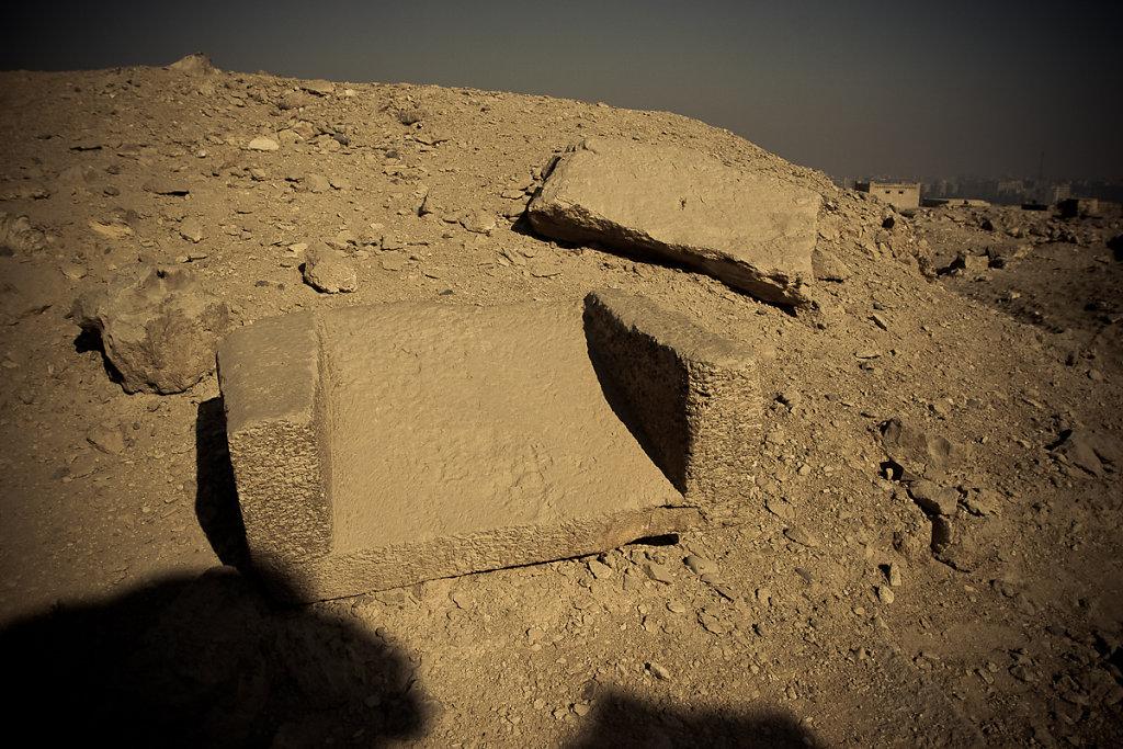 Egypt-20078-55.jpg