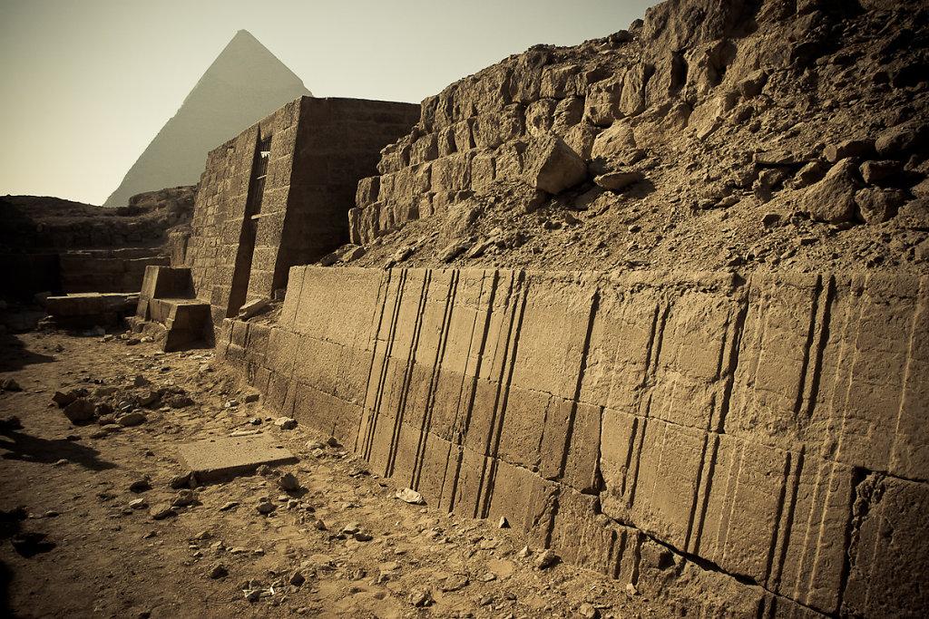 Egypt-20078-57.jpg