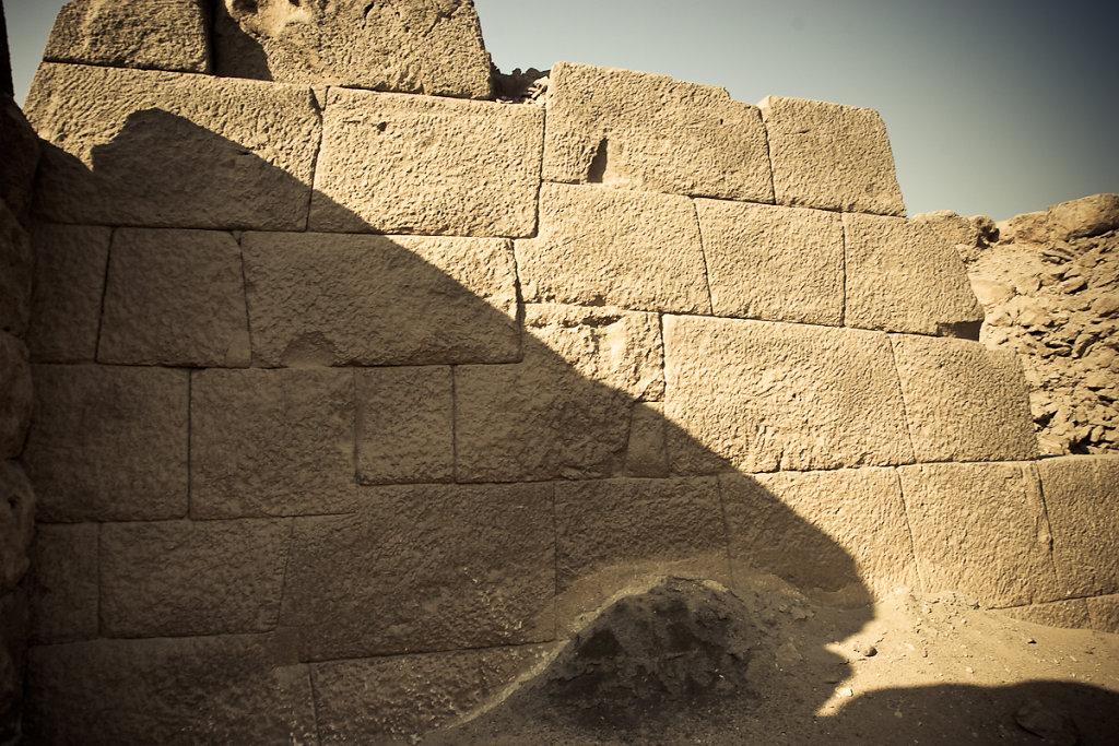 Egypt-20078-58.jpg