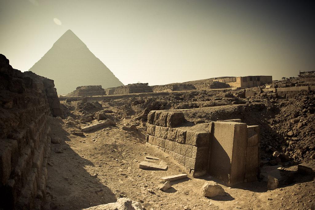 Egypt-20078-59.jpg