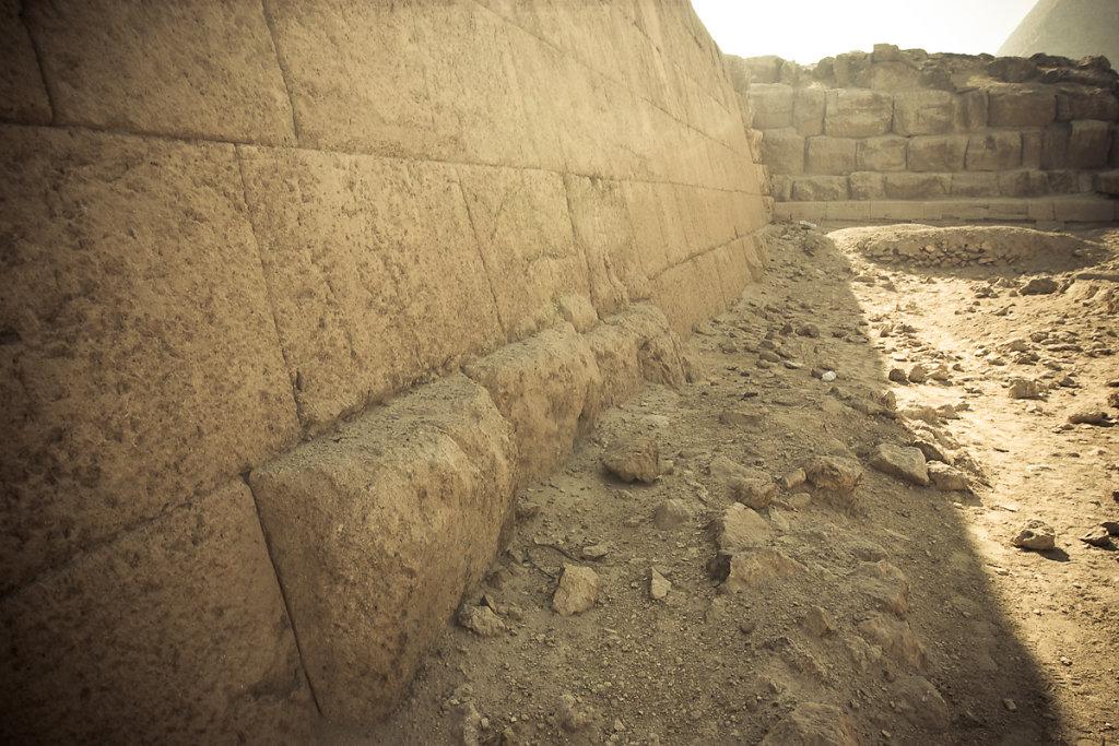 Egypt-20078-60.jpg