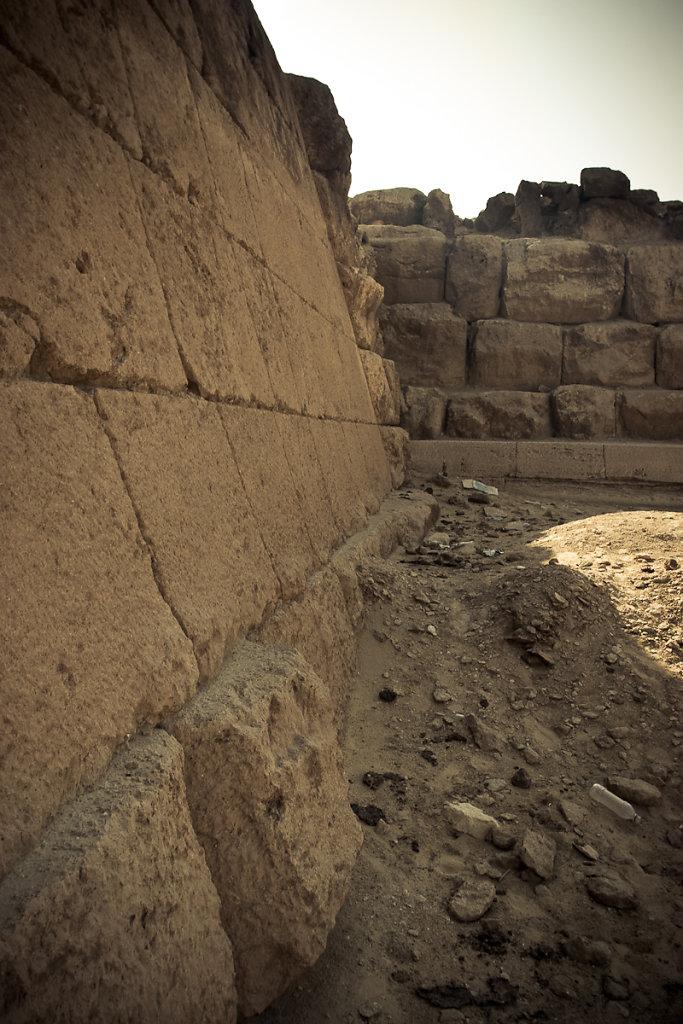 Egypt-20078-62.jpg