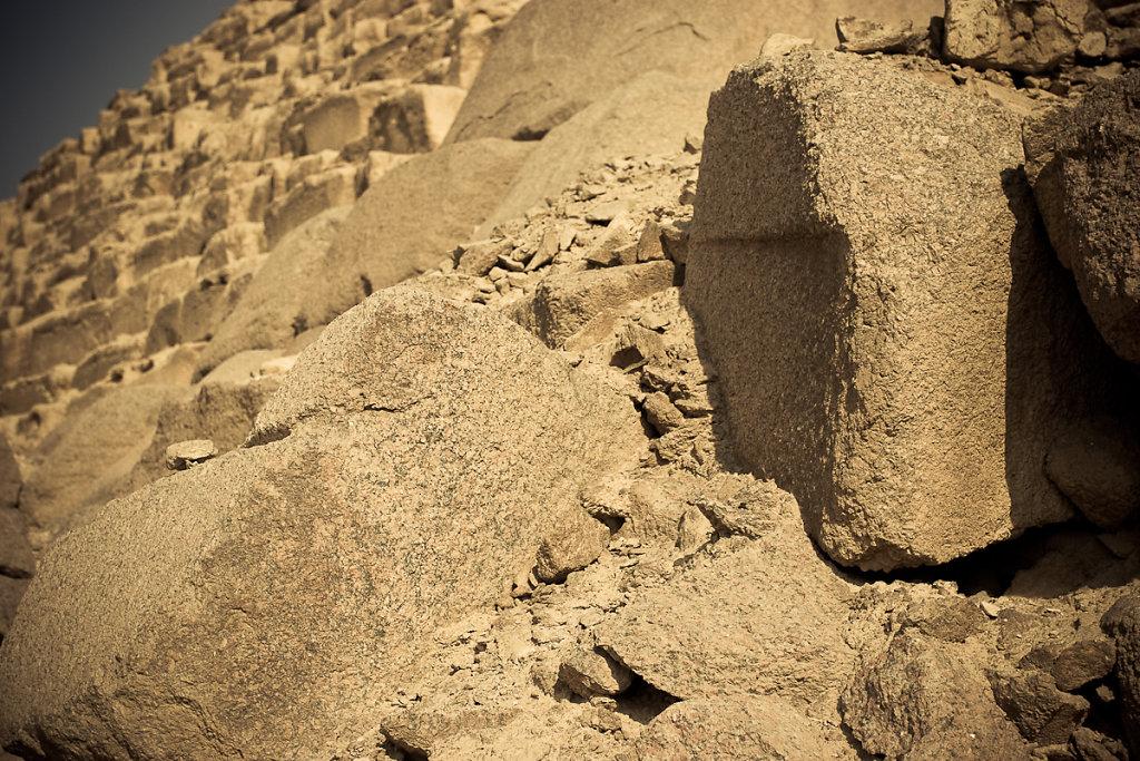 Egypt-20078-86.jpg