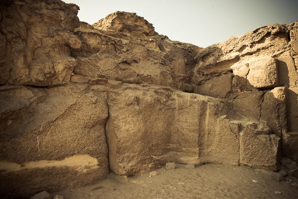 Egypt-20078-98.jpg