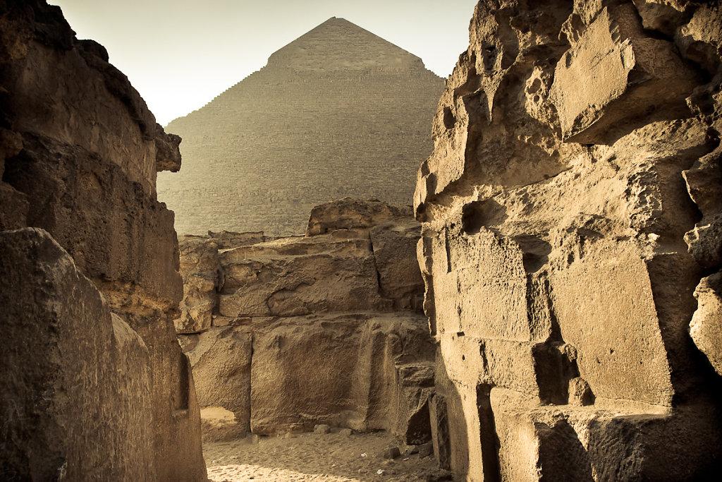 Egypt-20078-99.jpg