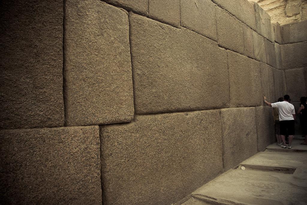 Egypt-20078-108.jpg
