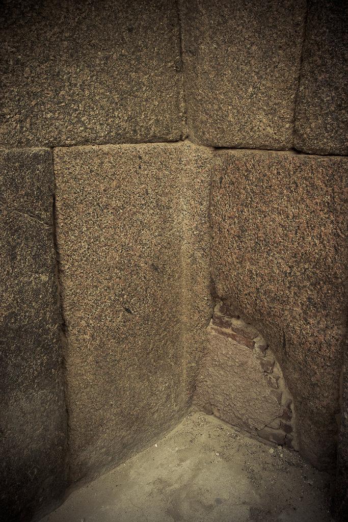 Egypt-20078-114.jpg