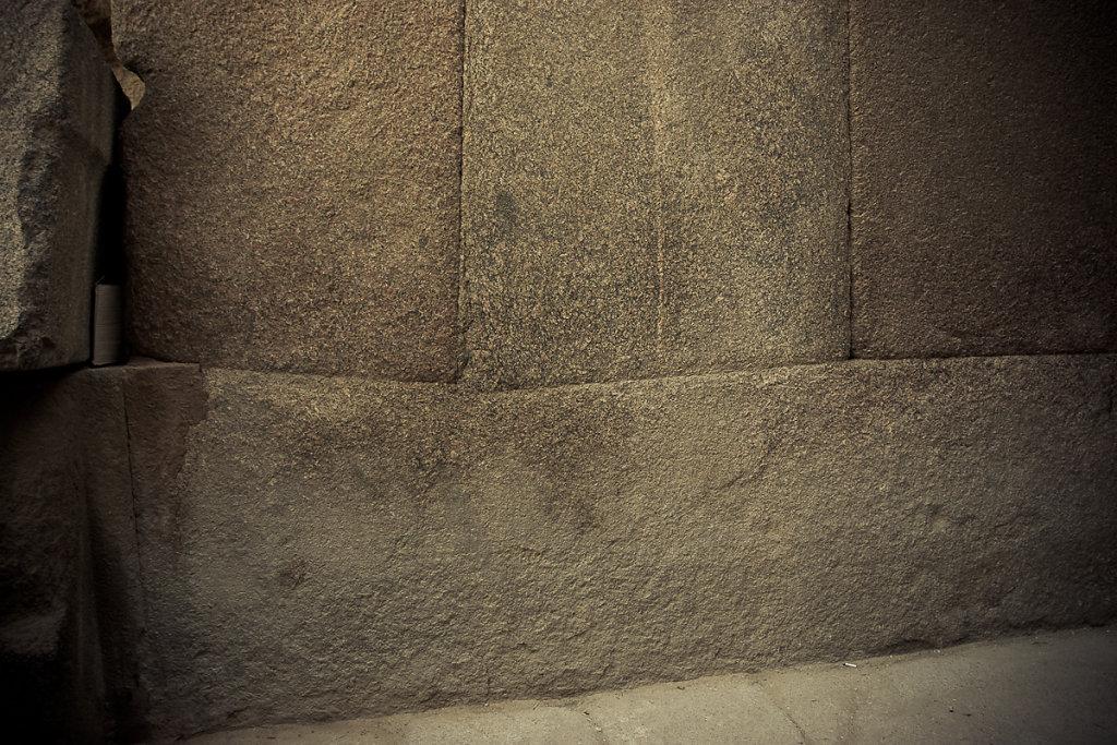 Egypt-20078-115.jpg