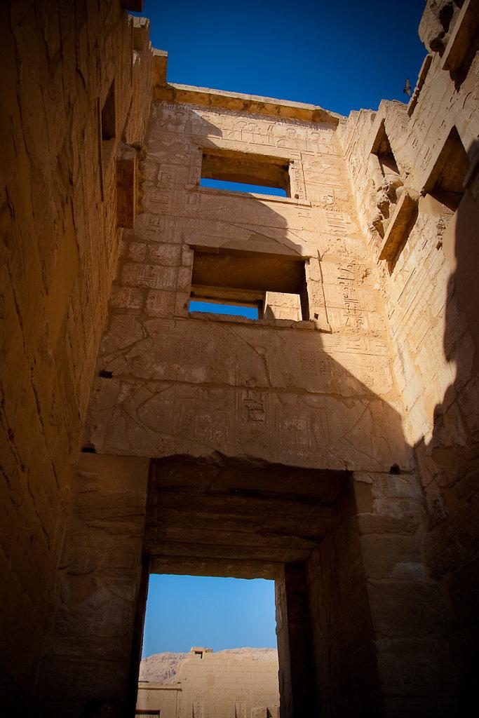 Egypt-20078-9.jpg