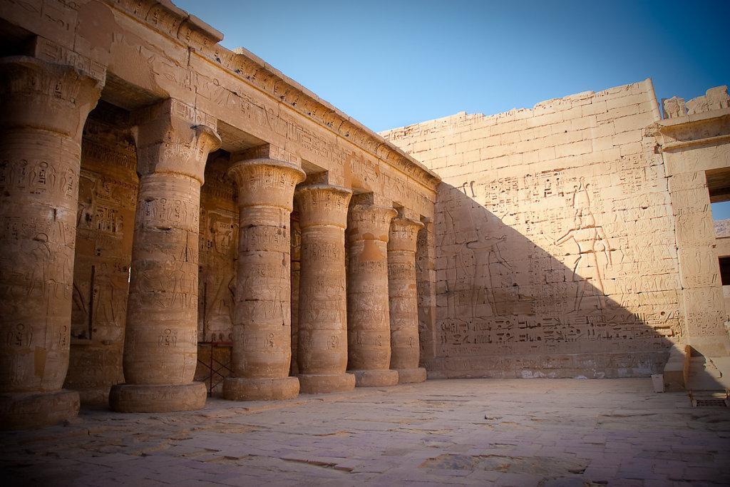 Egypt-20078-12.jpg
