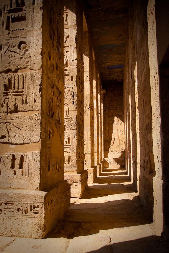 Egypt-20078-13.jpg