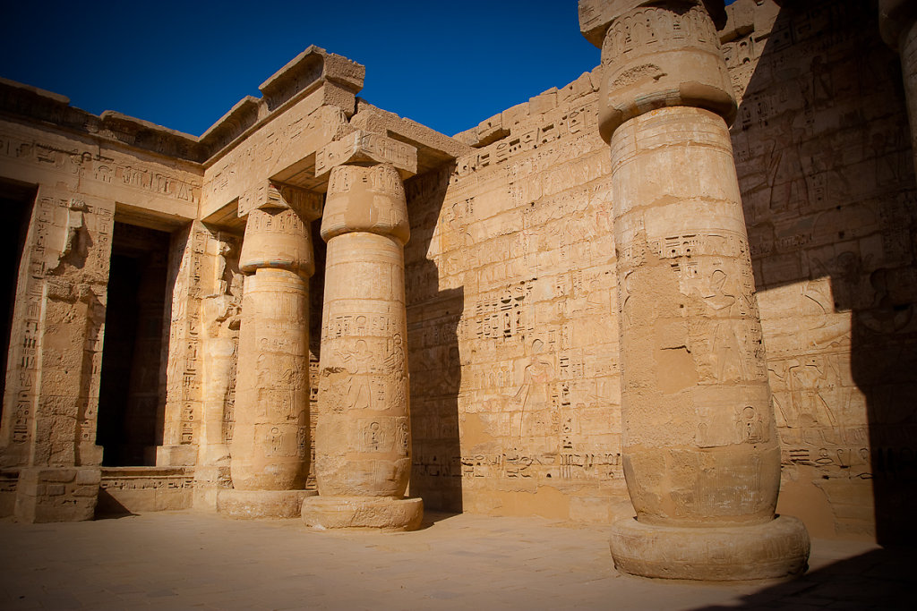Egypt-20078-14.jpg