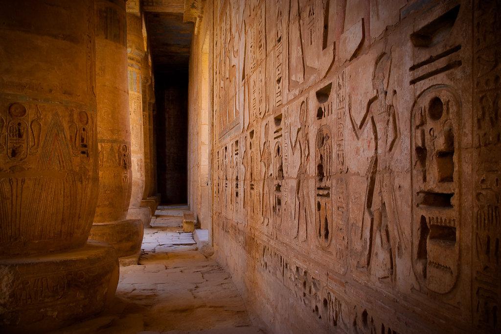 Egypt-20078-15.jpg