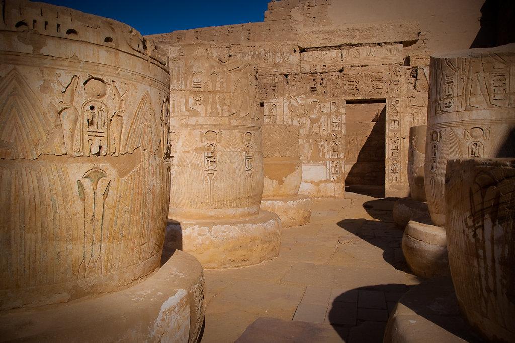 Egypt-20078-16.jpg
