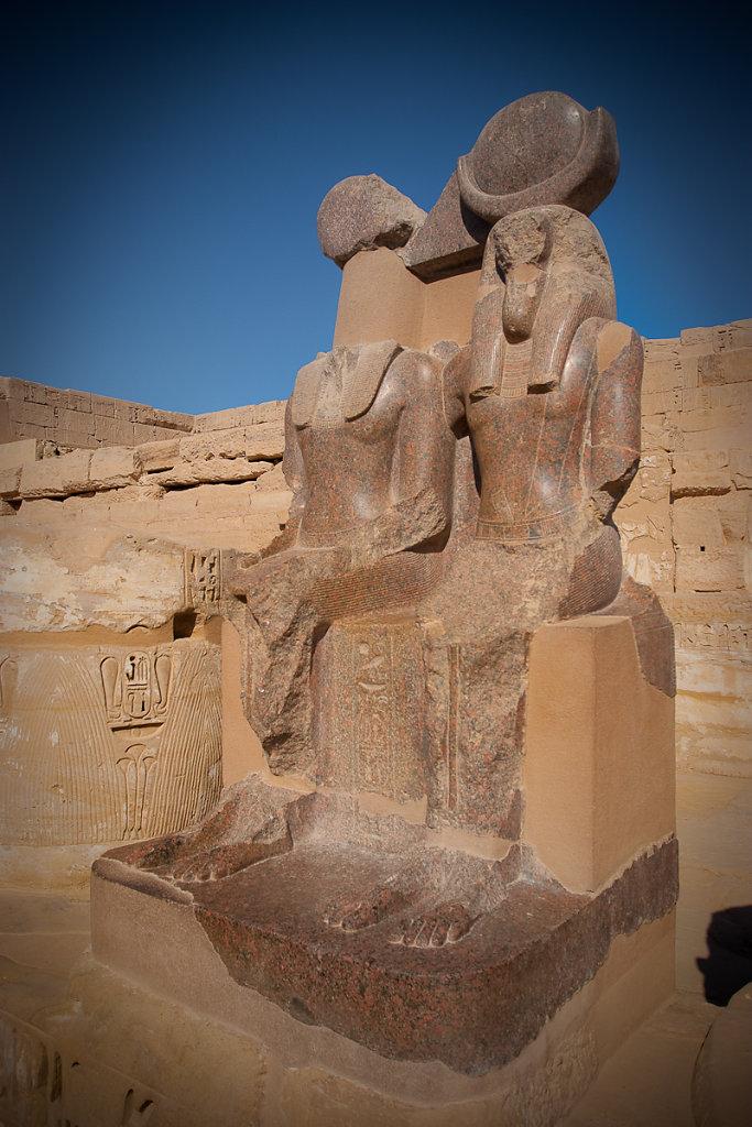 Egypt-20078-17.jpg
