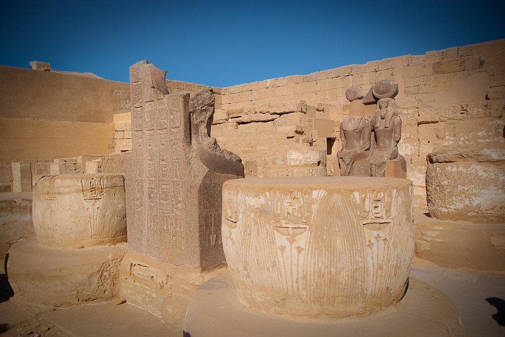 Egypt-20078-18.jpg