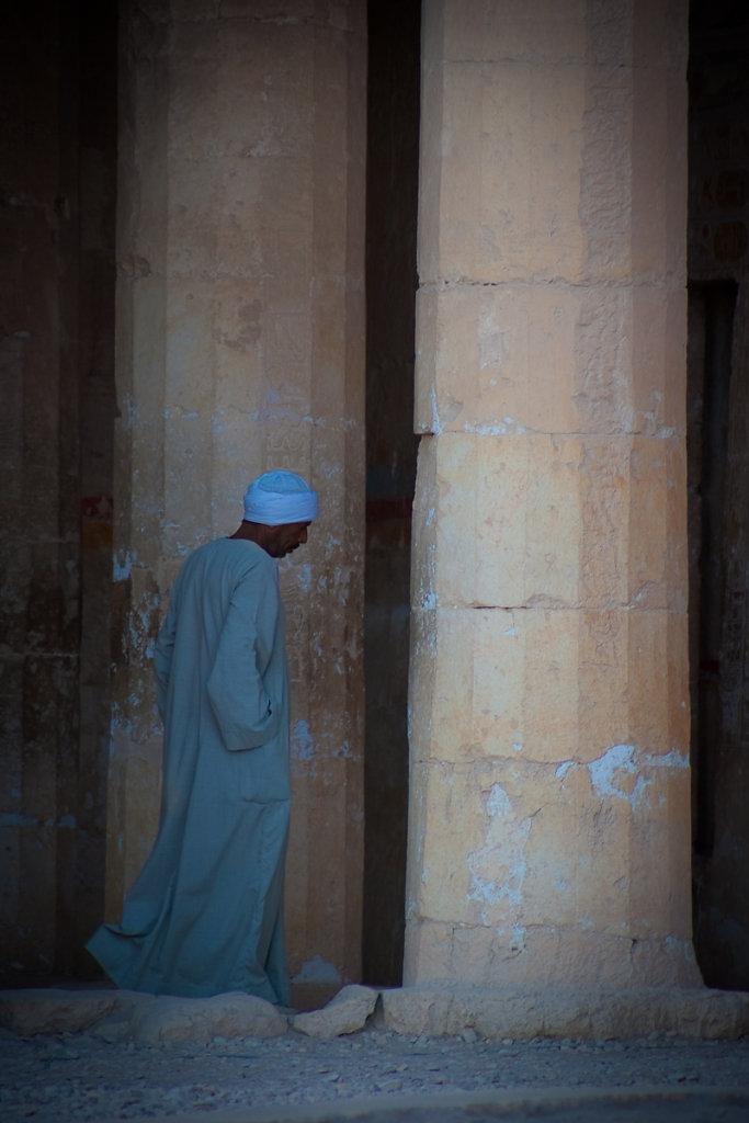 Egypt-20078-21.jpg