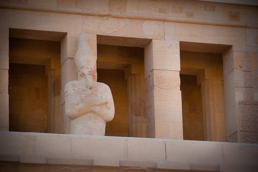 Egypt-20078-22.jpg