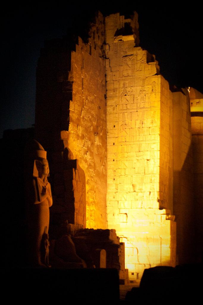 Egypt-20078-25.jpg