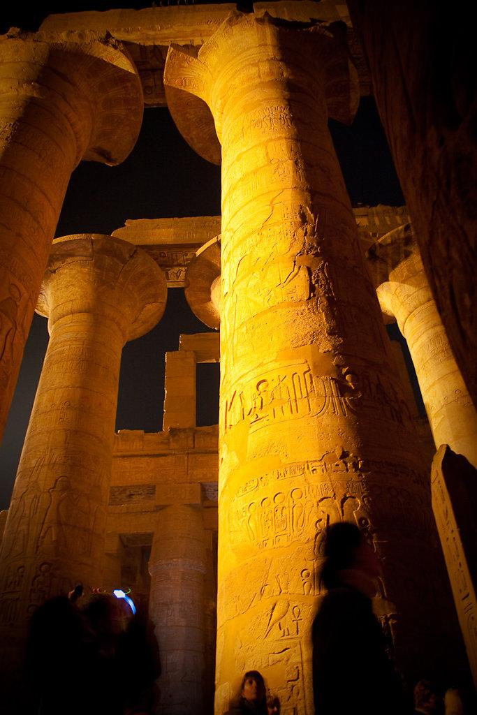 Egypt-20078-26.jpg