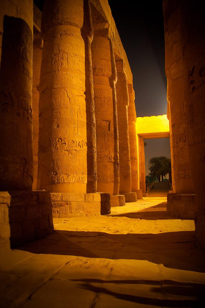 Egypt-20078-27.jpg