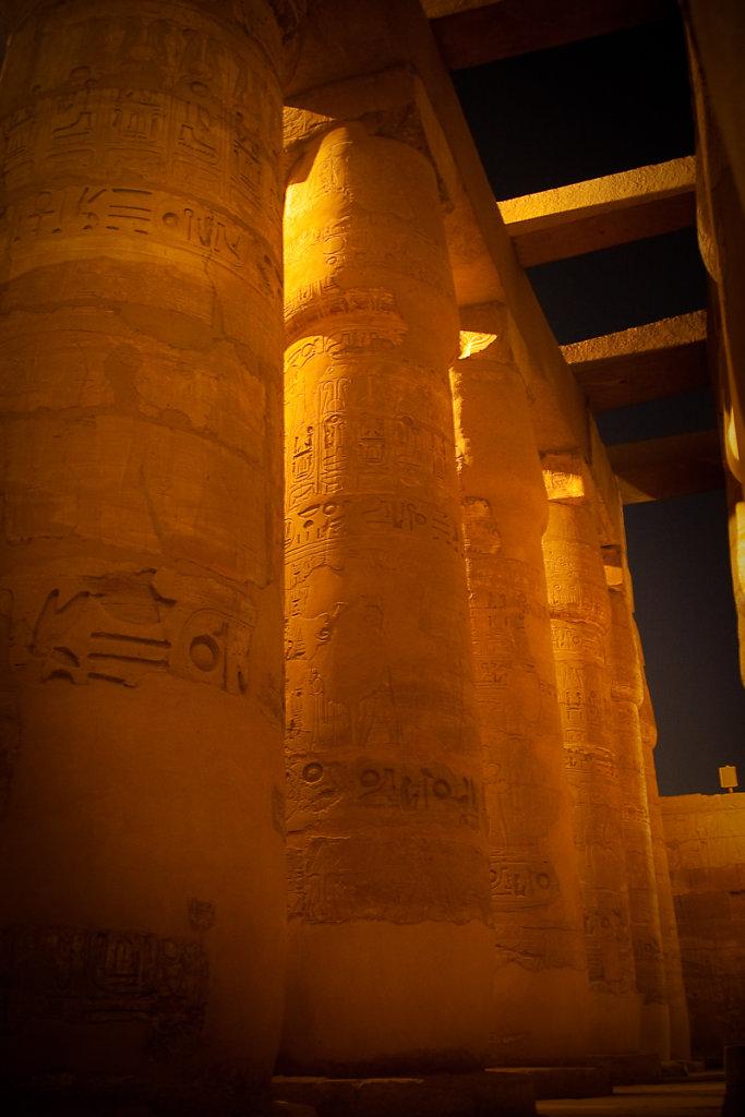 Egypt-20078-28.jpg