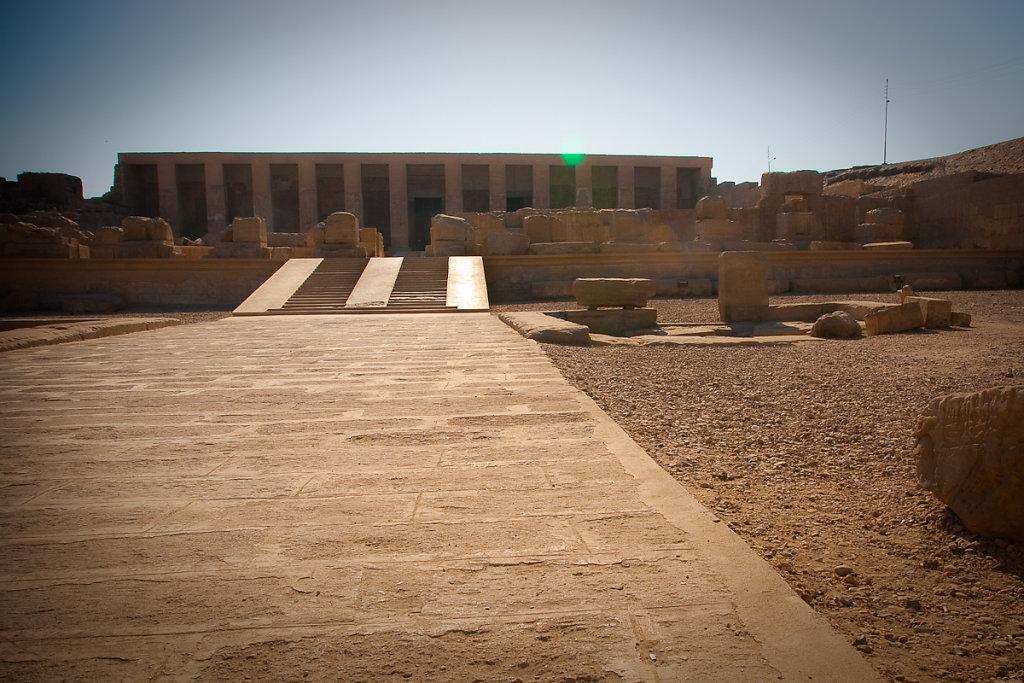 Egypt-20078-34.jpg