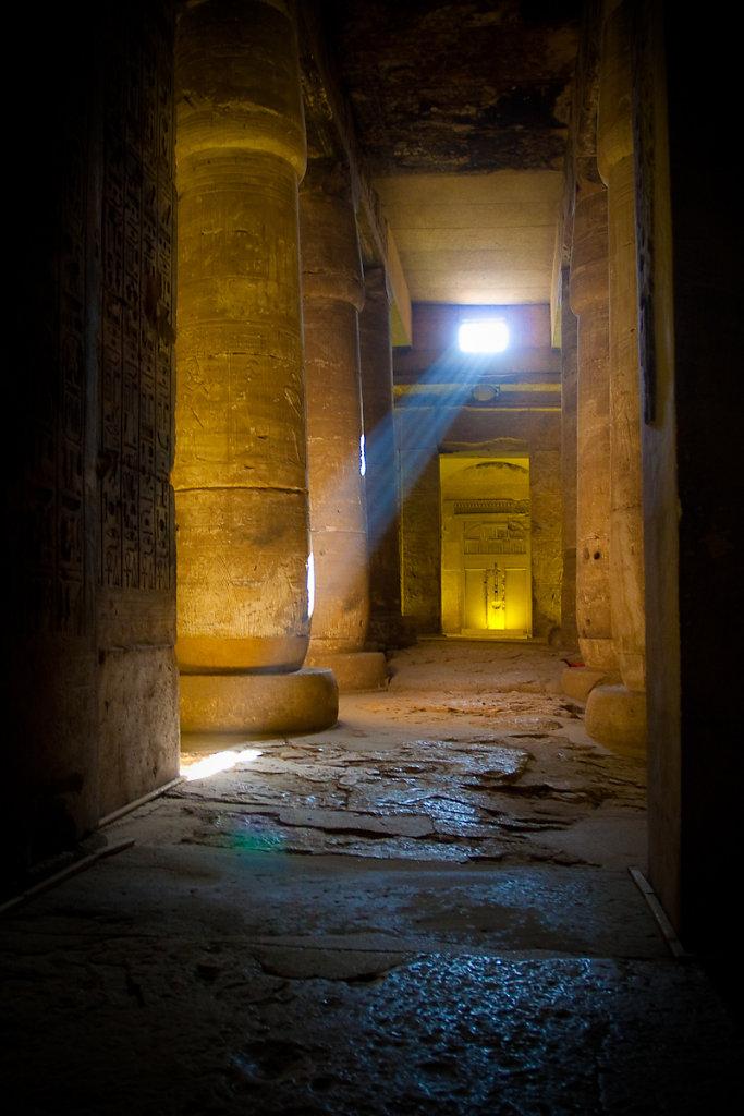 Egypt-20078-36.jpg