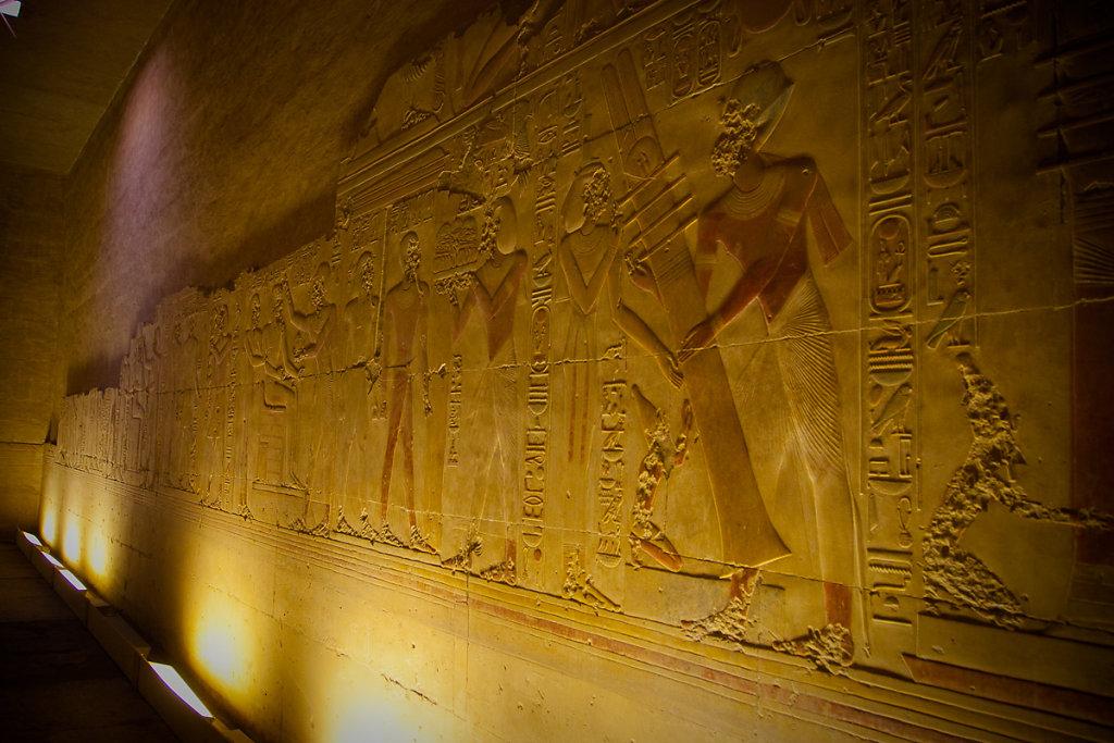 Egypt-20078-37.jpg