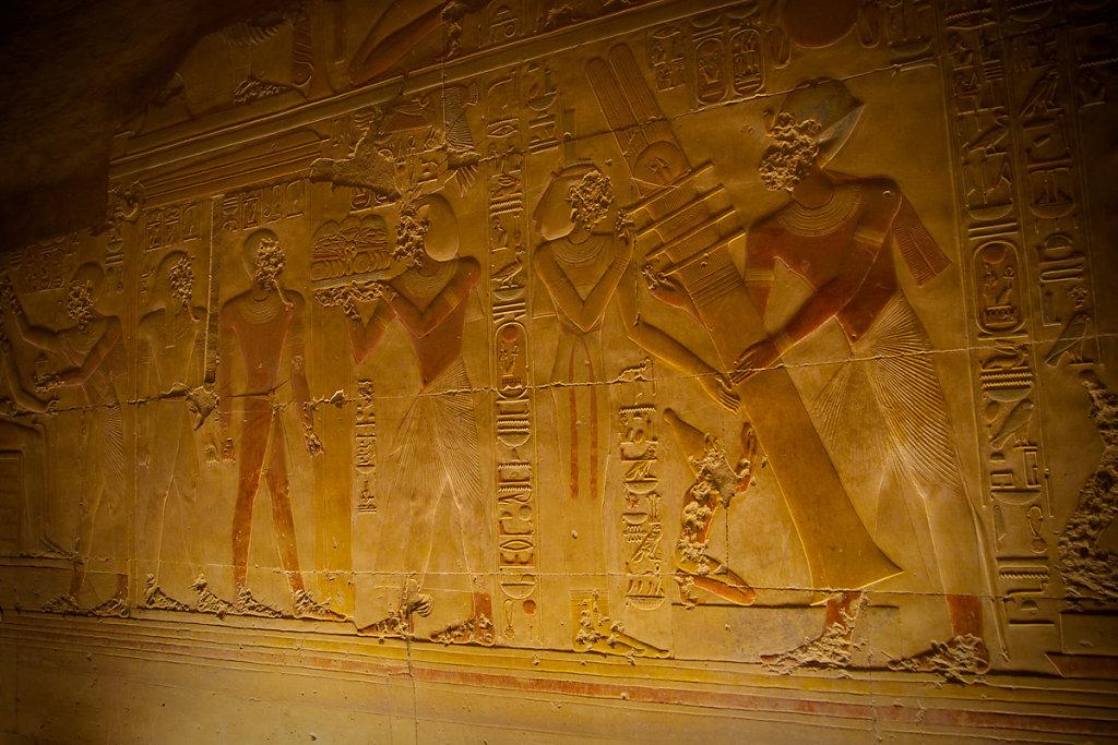 Egypt-20078-38.jpg