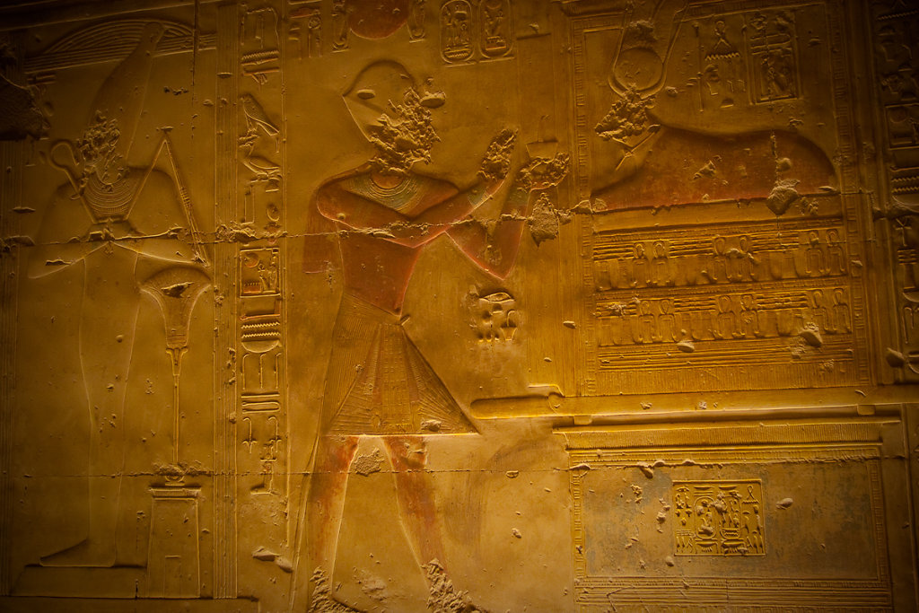 Egypt-20078-39.jpg