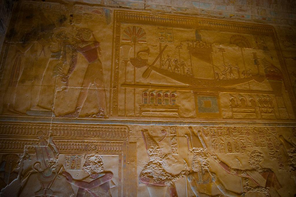 Egypt-20078-40.jpg