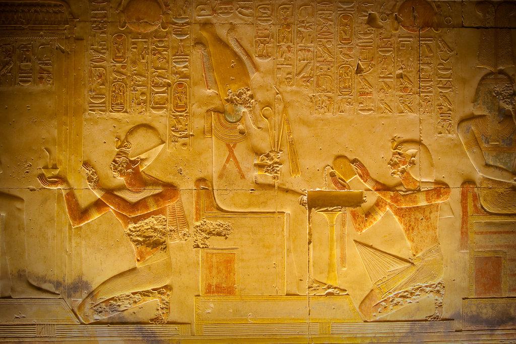 Egypt-20078-41.jpg