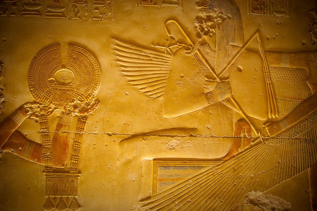 Egypt-20078-42.jpg