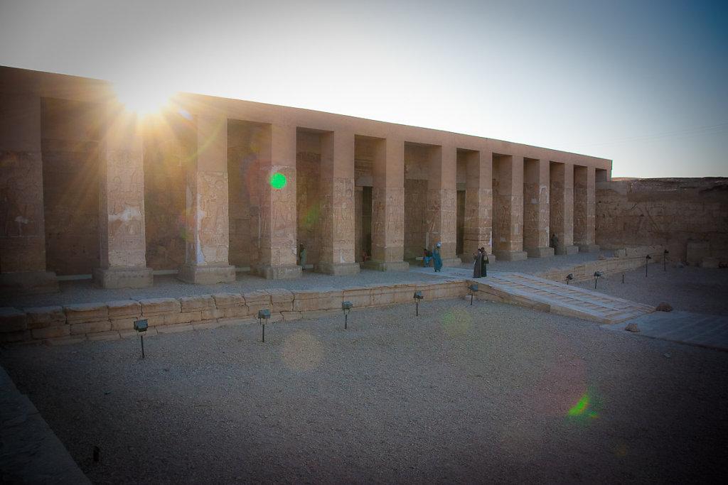 Egypt-20078-46.jpg