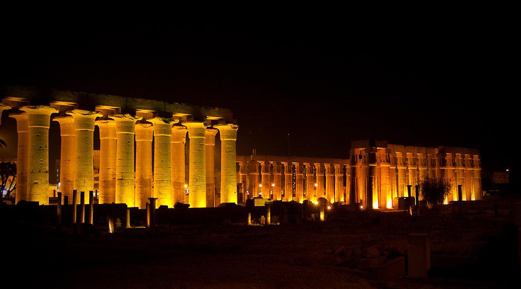 Egypt-20078-48.jpg