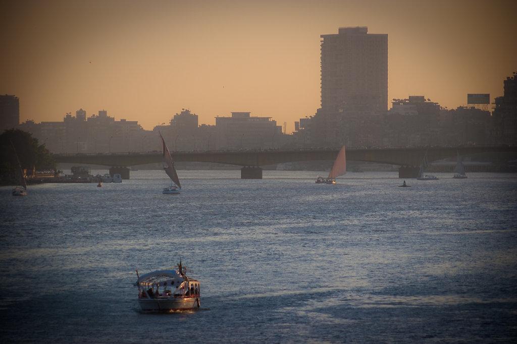 Egypt-20078-49.jpg