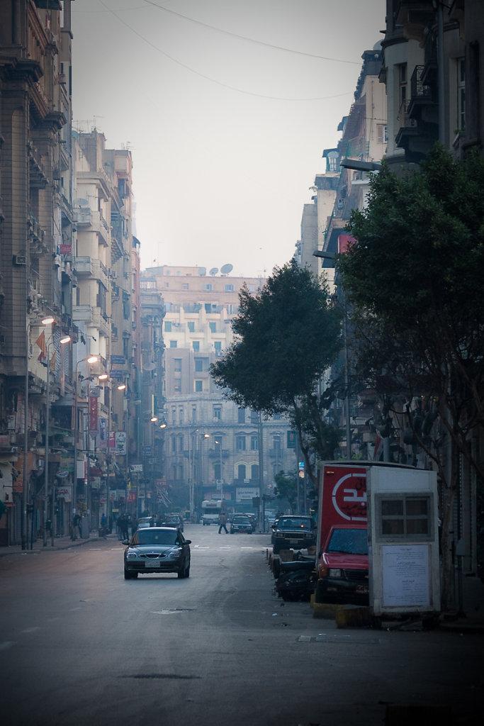 Egypt-20078-52.jpg