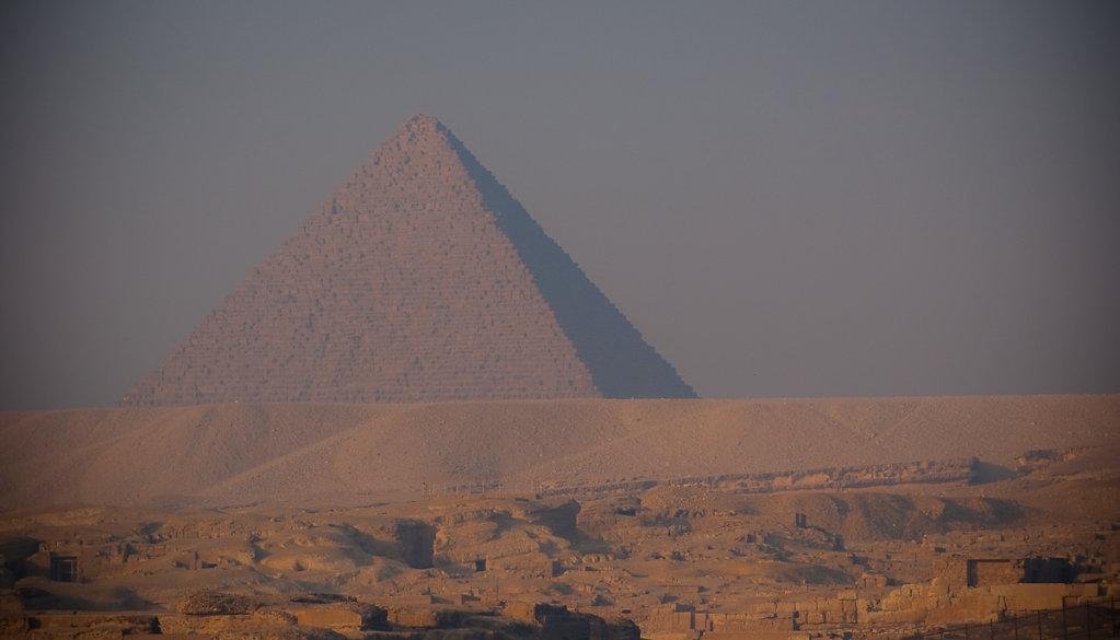 Egypt-20078-53.jpg
