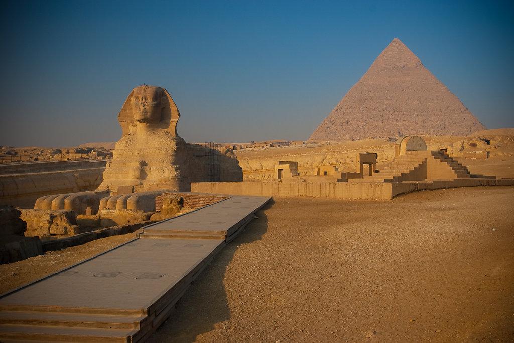 Egypt-20078-56.jpg